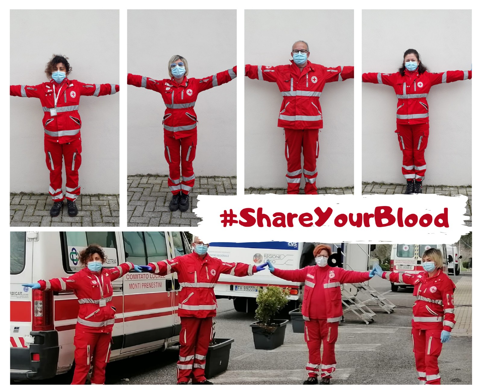 Share_Your_Blood